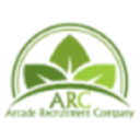 Arcade Recruitment Company, LLC logo