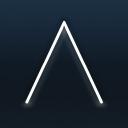 Arcade44.TV logo