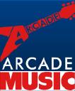 Read Arcade Music Reviews