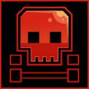 Arcade Pre Hacks - email addresses & email format • Hunter