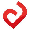 ARCADIA CONSULTING SRL logo