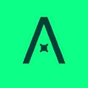 Company logo Arcadia