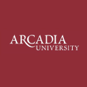Arcadia University - Send cold emails to Arcadia University