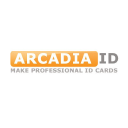 ArcadiaID logo