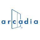Arcadia Home Care and Staffing logo