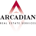Arcadian Real Estate Group logo