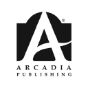 Arcadia Publishing - Send cold emails to Arcadia Publishing