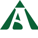 Arcadia Solar Solutions logo