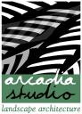 Arcadia Studio logo