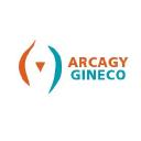 ARCAGY-GINECO logo
