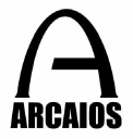 Arcaios Tools for Archaeology logo