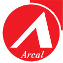 Arcal Chemicals Inc logo