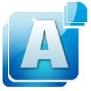 Arcam Resources Limited logo