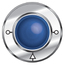 Arcane Technologies, Inc logo