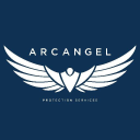 Arcangel Protection Services logo