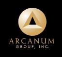 Arcanum Group, Inc. logo