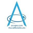 Arcape International Ltd logo
