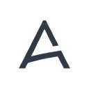 Arcapita Bank B.S.C.(c) logo