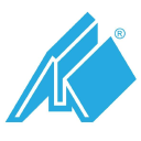 Arcaprofil S.p.A. logo