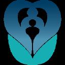 Arcare, Inc. logo