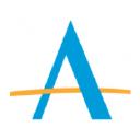 Arcari Dental Laboratory logo