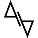 Arcasoy Consulting logo