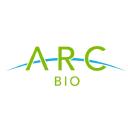 ARCBio Inc. logo