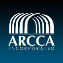 ARCCA Incorporated logo