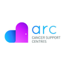 ARC Cancer Support Centres logo