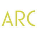 Arc Design Resources, Inc. logo