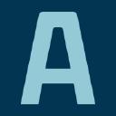ARCEDI Biotech logo