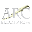 Arc Electric Inc. logo