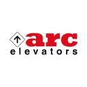 Arc Elevators Ltd logo