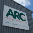 Arc Energy Resources Ltd logo
