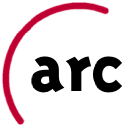 Arc Engineering, LLC logo