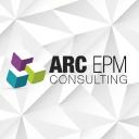 ARC EPM Consulting on Elioplus