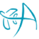 ArcFuL - Web Development-Online Marketing-App Store Optimization logo
