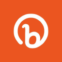 Bitly logo icon