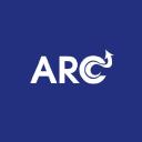 ARC Group Ltd Recruitment Services logo