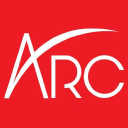 Arc Group Worldwide, Inc. logo