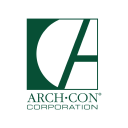 Arch-Con Corporation logo