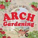 ARCH Plant & Aquatic Centre logo