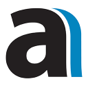 archall [Architectural Alliance] logo