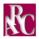 A. R. Chambers Supply logo