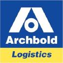 Archbold Logistics Ltd logo