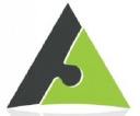 Archcaribe Inc. logo