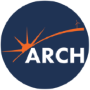 Arch Electric logo