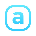 Archello logo icon