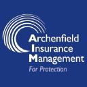 Archenfield Insurance Management Ltd (AIM) logo