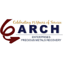 Arch Enterprises, Inc logo